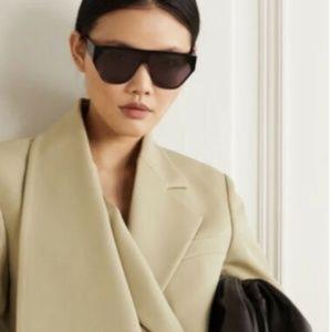 Zimmermann sunglasses - Resistance